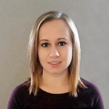 Natalya P. : Dental assistant, LDA