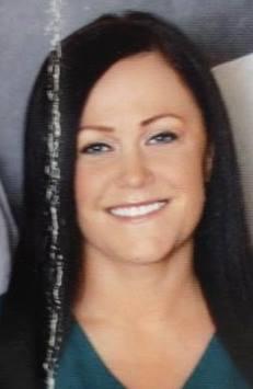 Amanda : Dental hygienist, LDH